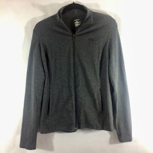 Gap Body athletic jacket